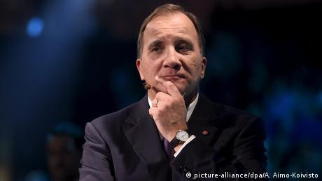 На виборах у Швеції правопопулісти отримали третє місце