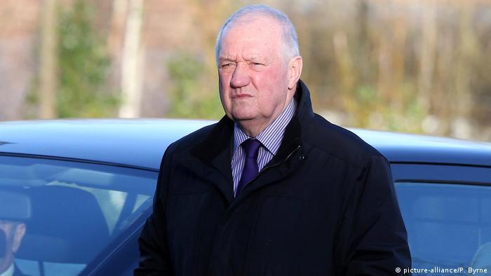 Hillsborough disaster police commander pleads not guilty