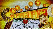 94/ Oper: PETRUSCHKA   L_ENFANT ET LES SORTILÈGES, Burlesque PETRUSCHKA, Buehnenbild in der Berliner Komische Oper am 25.01.2017, Berliner Premiere am 28.01.2017, Musiktheater nach Igor Stravinski und Maurice Ravel, Inszenierung Suzanne Andrade und Esme Appelton, Musikalische Leitung Markus Poschner, Animationen Paul Barrit, Buehnenbild, Kostueme und Konzeption 1927, Dramaturgie Ulrich Lenz, Choere Andrew Crooks, Licht Diego Leetz, Eine Koproduktion mit der Deutschen Oper am Rhein, Du?sseldorf/Duisburg, Musiktheater, Oper,   Verwendung weltweit