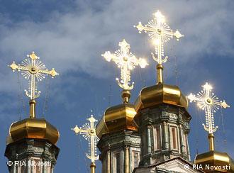 Богатството в Русия вече не е равно на влияние