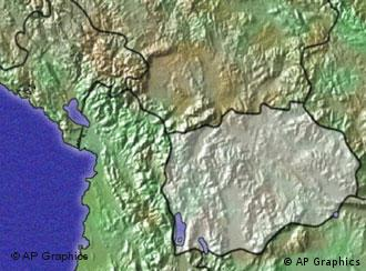 Albanisch bald landesweit?