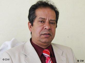 محمدحکیم تورسن