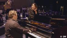 Screenshot Webvideo Musica Maestra
