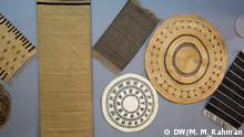 Bangladesch nachhaltige Produkte aus Jute