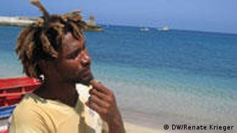 Kap Verde Tourismus