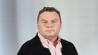Deutsche Welle Plushev Alexander Kommentarbild