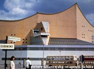Wegweisend: 125. Geburtstag des Architekten und Stadtplaners Hans Scharoun