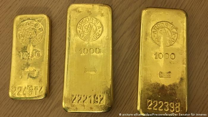 Заложили золото в машину основания прекращения залога автомобиля
