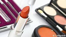 Kosmetika (Colourbox)