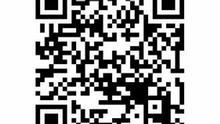 Штрих-код мобильного DW-WORLD.DE