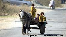 Bildergalerie Weltkindertag Kinder in Islamabad