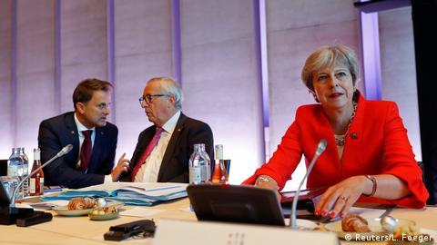 EU migrant shortfall leaves UK firms stuck