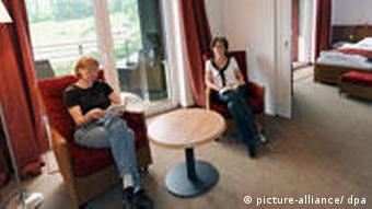 Literaturhotel in Iserlohn