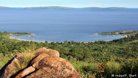 Затоплення порому в Танзанії: виявлено тіла понад 130 жертв
