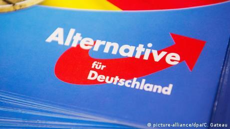 Γερμανία: Η ακροδεξιά AfD προσπερνά το SPD
