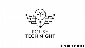 Logo PolishTech NightPolishTech Night (PolishTech Night)