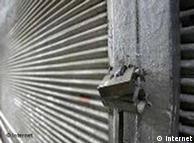 تیر ماه ۱۳۸۹ نیز بازارتهران به دلیل افزایش ۷۰ درصدی مالیات بر درآمد، با اعتصاب ۹ روزه بازاریان همراه شد