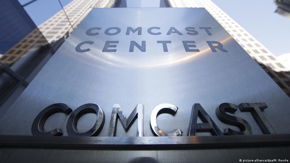 Comcast′s takeover of Sky — what does it mean for viewers