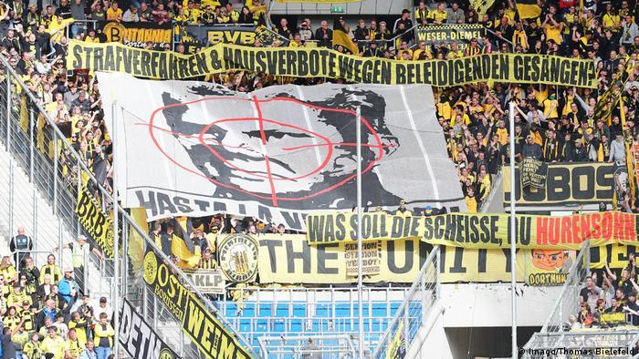 Hopp Insult Sport Court Threatens To Bvb Fans Allinfo
