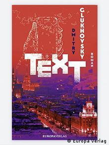 Bildergebnis für Text Glukhovsky