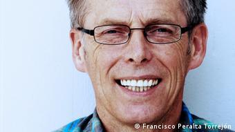 Χάινο Στέβερ, διευθυντής του ινστιτούτου Ερευνών Εθισμού στο Πανεπιστήμιο Εφαρμοσμένης Επιστήμης της Φρανκφούρτης.