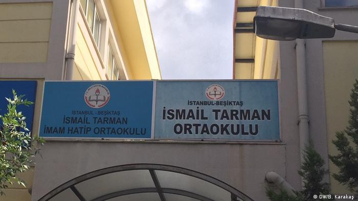 Düz okullar imam hatip okuluna dönüştürülüyor