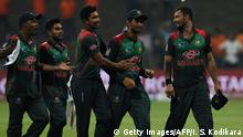Cricket Asia Cup 2018 l Bangladesh vs Pakistan