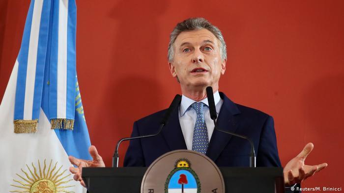 De ser reelecto, Mauricio Macri enfrentará el desafío de gobernar en minoría.