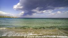 Griechenland Insel Kreta