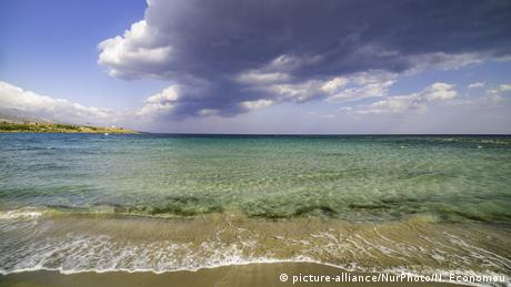 Βοήθεια 4,5 εκ.ευρώ στην Κρήτη