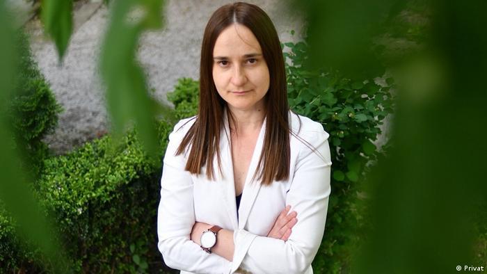 Emina Bošnjak