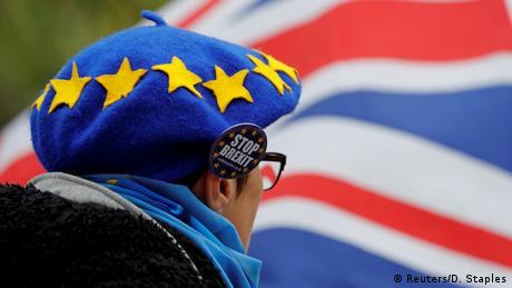 Brexit: Συγκρατημένη αισιοδοξία για επίτευξη συμφωνίας