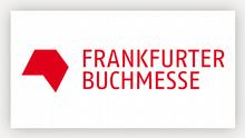 DW partner logo Frankfurter Buchmesse