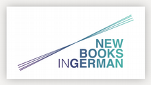 DW partner logo New Books in German