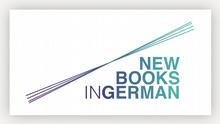 DW-Partnerlogo New Books in German