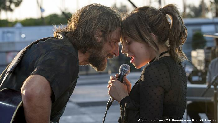 2019 Oscar nominations: ′A Star Is Born′ and ′Roma′ to vie