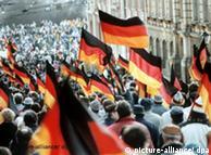 Различия между востоком и западом Германии до конца не преодолены 0,,4572789_1,00