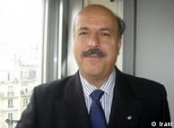 قاسم شعله سعدی استاد حقوق بین الملل دانشکدهحقوق دانشگاه تهران بهدلیل مشکل نخاع به عمل جراحی احتیاج دارد