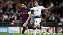 Real Madrid na zawarcin Eden Hazard   Zamantakewa   DW   25 07 2018