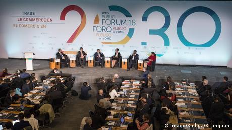 ΠΟΕ: Το ηλεκτρονικό εμπόριο ενισχύει την ανάπτυξη