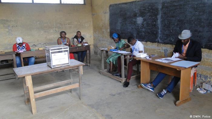 """Résultat de recherche d'images pour """"election cameroun"""""""
