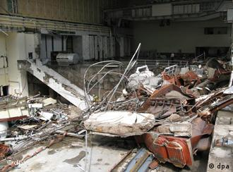 2009 sayano shushenskaya power station accident case Before the aug 17, 2009, accident, the sayano-shushenskaya plant produced 20 percent of siberia's power and was the sixth largest hydropower plant in the world.