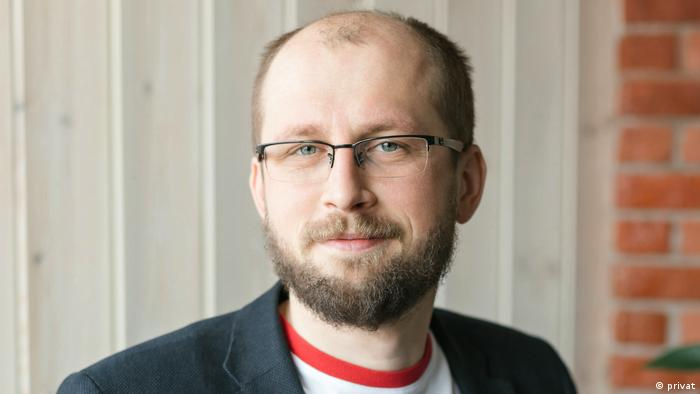 Andrei Avsievich