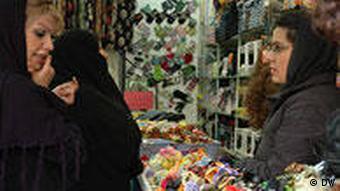 جراحی زیبایی در ایران بویژه به بخشهای مختلف چهره اختصاص دارد