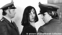 Film Die verlorene Ehre der Katharina Blum