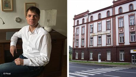 Bildkombo Nazikinder Stefan Ochaba