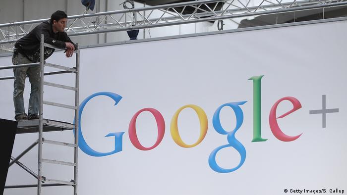 نگرانی عفو بینالملل و ۳۸ گروه حقوق بشریاز استفاده عربستان از خدمات گوگل در جهت سرکوب آزادی
