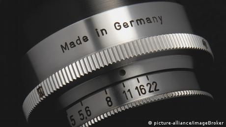 IW: Αντιφατικές προσδοκίες για τη γερμανική ανάπτυξη