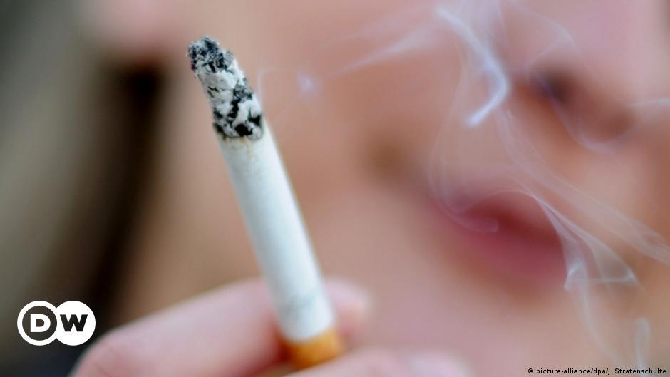 Можно рекламировать табачные изделия где в симферополе купить электронную сигарету