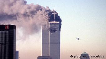 Μετά την 11η Σεπτεμβρίου πολλοί έλεγαν ότι ο κόσμος θα αλλάξει όμως δεν άλλαξε. Με τον κορωνοϊό αυτό θα συμβεί σύμφωνα με τον Κράστεφ